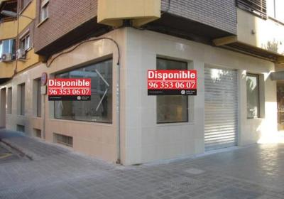 Local comercial View1